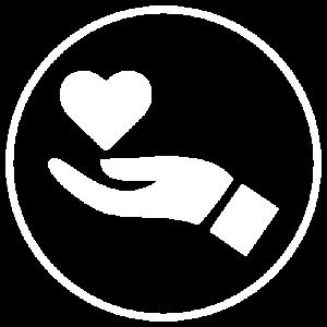 icon-arbeitsschutz