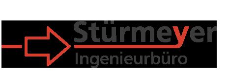 Stürmeyer Ingenieurbüro